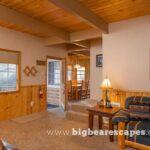 BBE SledHillLodge Cabin 20