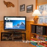 BBE SledHillLodge Cabin 21