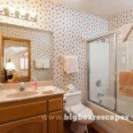 BBE SledHillLodge Cabin 22