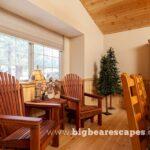 BBE SnowyCreekLodge Cabin 00
