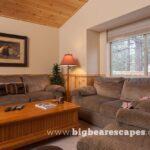 BBE SnowyCreekLodge Cabin 01