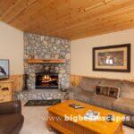 BBE SnowyCreekLodge Cabin 03