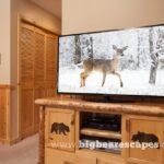 BBE SnowyCreekLodge Cabin 05