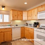 BBE SnowyCreekLodge Cabin 08