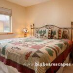 BBE SnowyCreekLodge Cabin 15