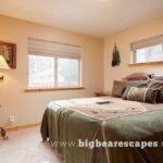 BBE SnowyCreekLodge Cabin 16