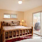 BBE SnowyCreekLodge Cabin 18