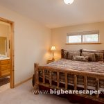 BBE SnowyCreekLodge Cabin 19