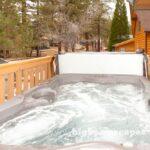 BBE SnowyCreekLodge Cabin 22