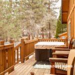 BBE SnowyCreekLodge Cabin 23