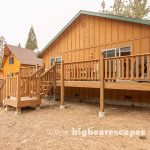BBE SnowyCreekLodge Cabin 24