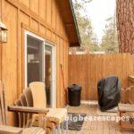 BBE SnowyCreekLodge Cabin 25
