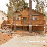 BBE SnowyCreekLodge Cabin 27