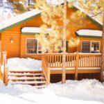 BBE SnowyCreekLodge Cabin 28