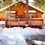 BBE SnowyCreekLodge Cabin 30