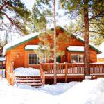 BBE SnowyCreekLodge Cabin 32
