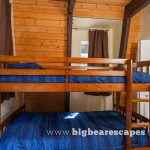 BBE SugarbearChalet1 Cabin 02