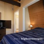 BBE SugarbearChalet1 Cabin 16