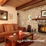 BBE CampIvanhoe Cabin 10