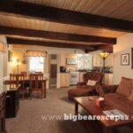 BBE CampIvanhoe Cabin 11