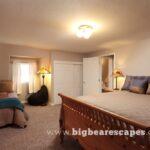 BBE CampIvanhoe Cabin 12