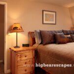 BBE CampIvanhoe Cabin 13