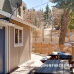 BBE CampIvanhoe Cabin 19