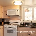 BBE CampIvanhoe Cabin 2