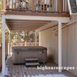 BBE CampIvanhoe Cabin 20