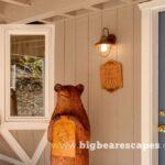 BBE CampIvanhoe Cabin 21