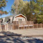 BBE CampIvanhoe Cabin 23