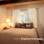 BBE CampIvanhoe Cabin 5
