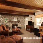 BBE CampIvanhoe Cabin 7
