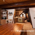 BBE SugarBearChalet2 Cabin 22