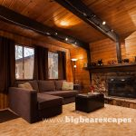 BBE SugarBearChalet2 Cabin 3
