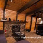 BBE SugarBearChalet2 Cabin 4