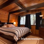 BBE SugarBearChalet2 Cabin 7