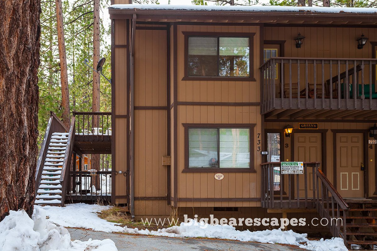 on elegant ideas rental snow summit inspiration designing stylish excellent home with cabins small remodel