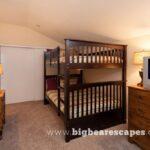 BBE SummitRun Cabin 15