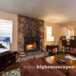 BBE SummitRun Cabin 17