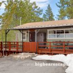 BBE TheVillageCabin Cabin 10
