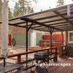 BBE TheVillageCabin Cabin 15