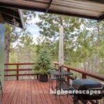BBE TheVillageCabin Cabin 16