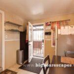 BBE TheVillageCabin Cabin 24