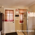 BBE TheVillageCabin Cabin 25