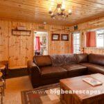 BBE TheVillageCabin Cabin 31