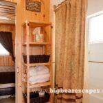 BBE TheVillageCabin Cabin 32