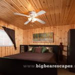 BBE TheVillageCabin Cabin 7