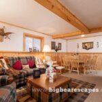 BBE SugarpineLodge cabin 00