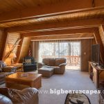 BBE thesandbox cabin 02